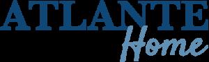 Atlante Home - Tessile